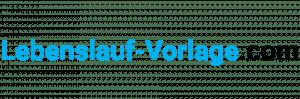 Lebenslauf-Vorlage.com: Kostenlose Lebenslauf-Vorlagen